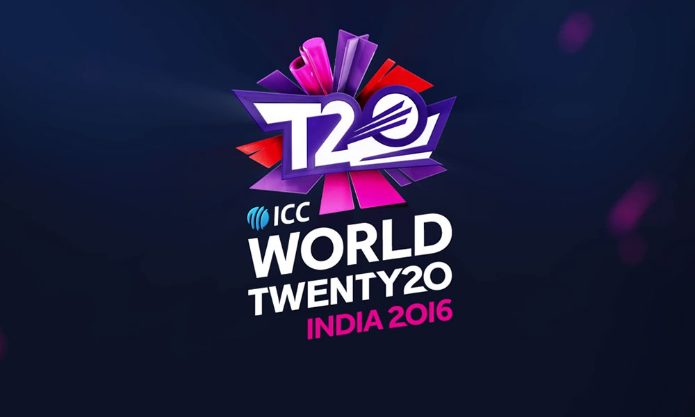 not easy to win t20 world cup