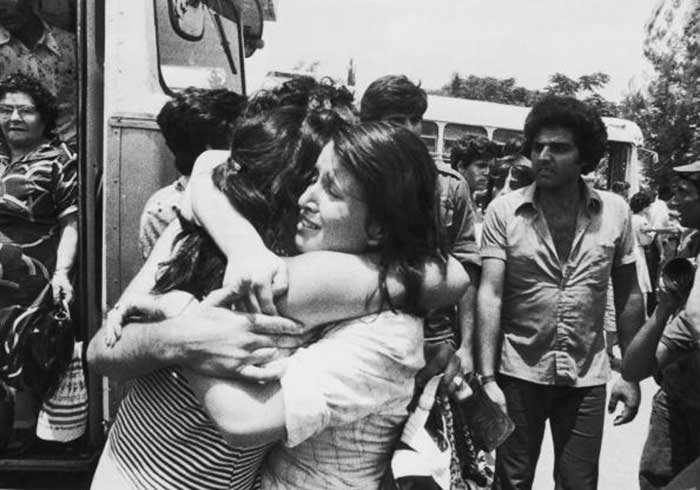 entebbe_hostages