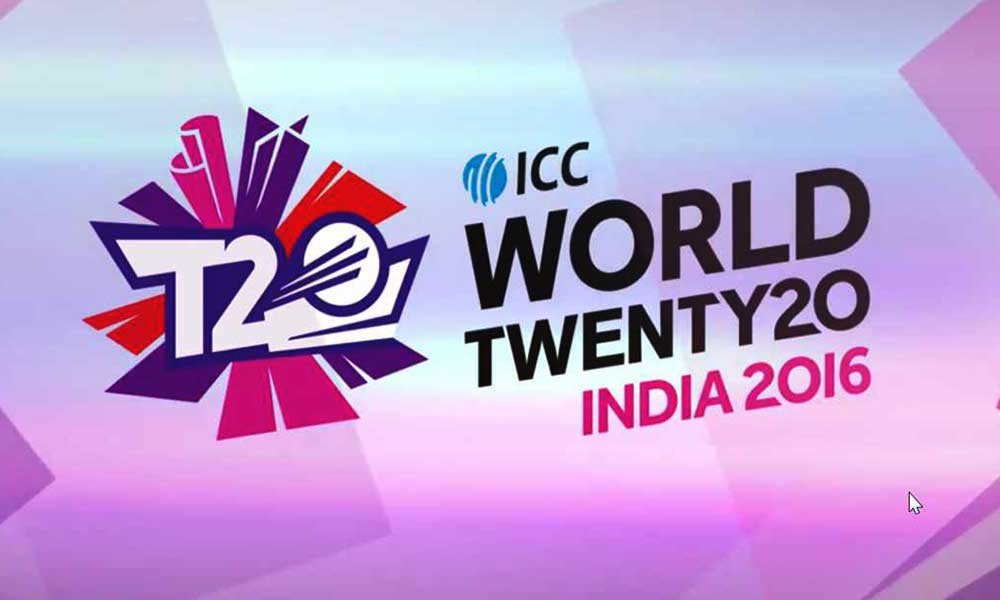 icc-world-cup-t20-2016-official-logo