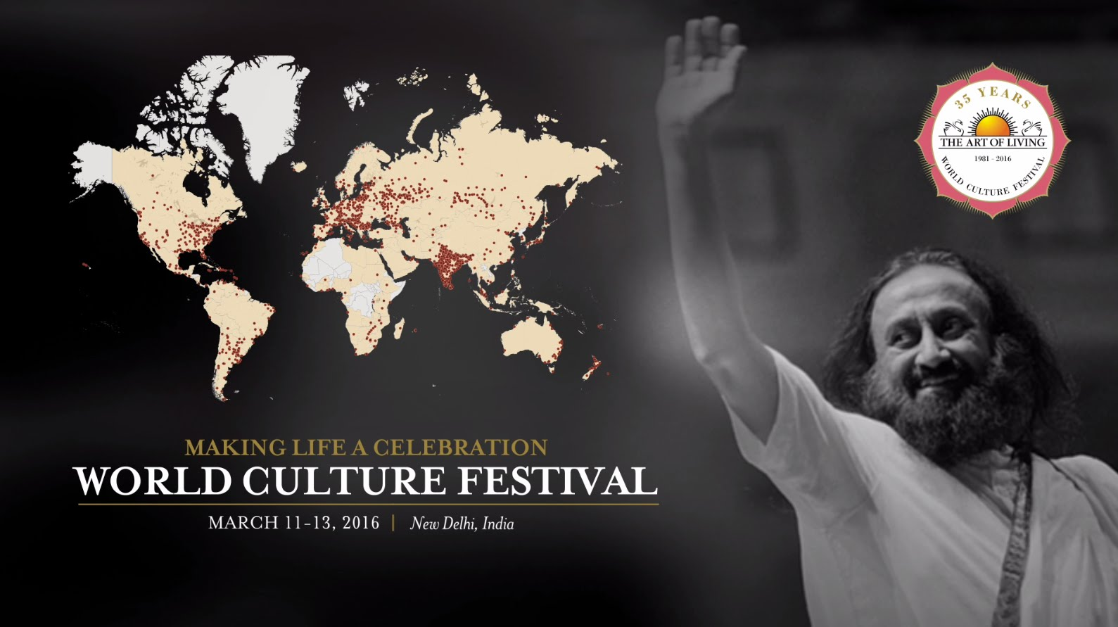 Art-of-Living-World-Cultural-Festival