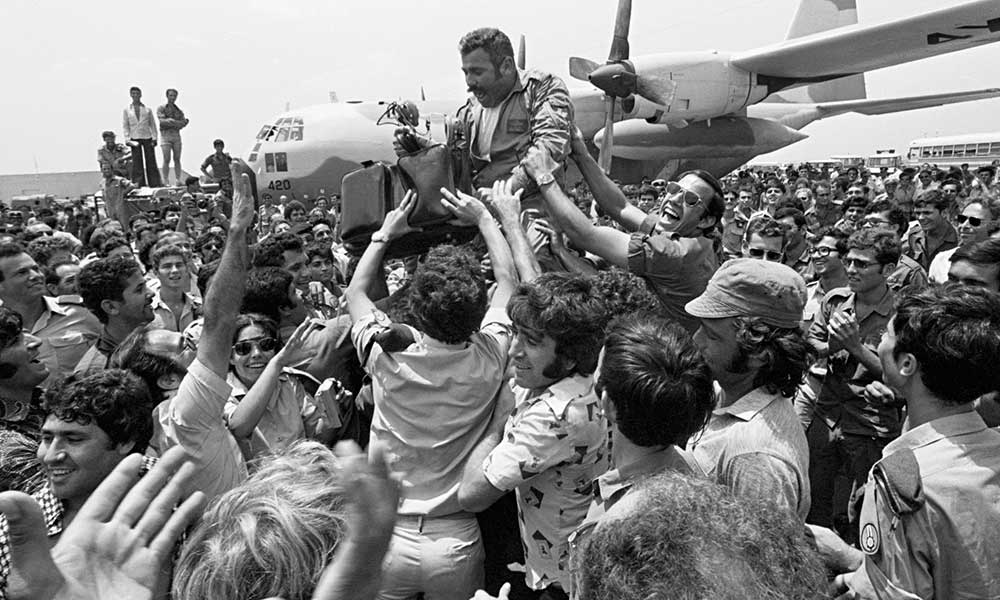 operation-entebbe-israel