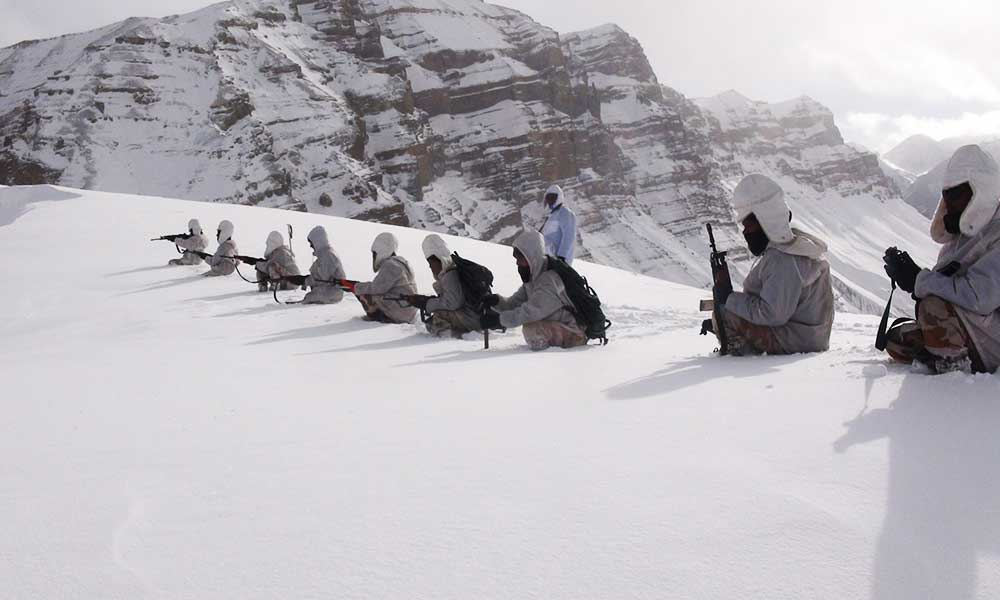 siachen-soldiers