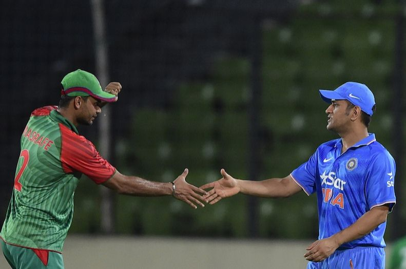 Ban-win-vs-Ind-asia-cup