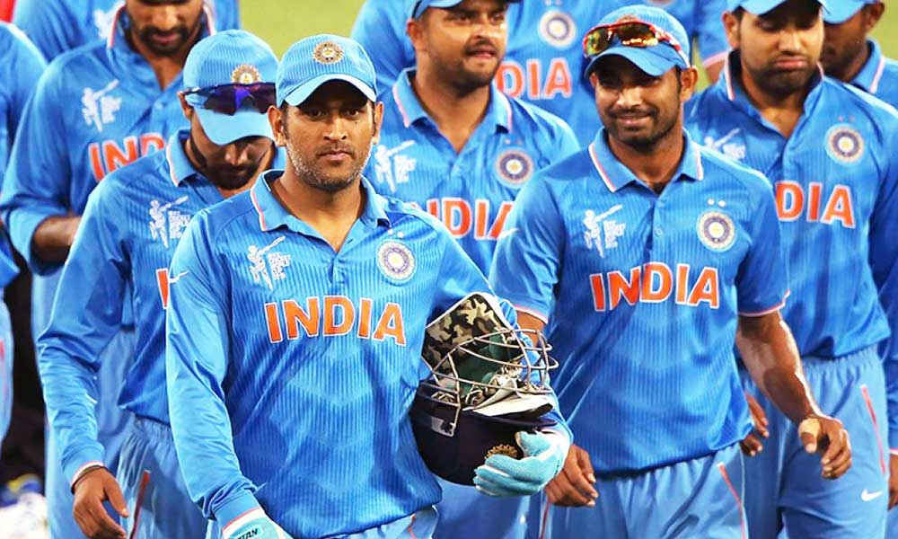 India Defeated Bangladesh In Asia Cup Final