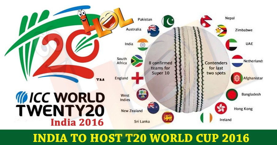 T-20-World-Cup