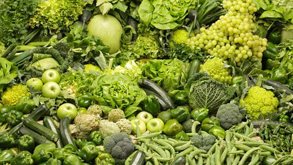 green_vegetable_pile