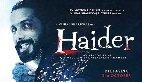 haider-movie-first-look-poster