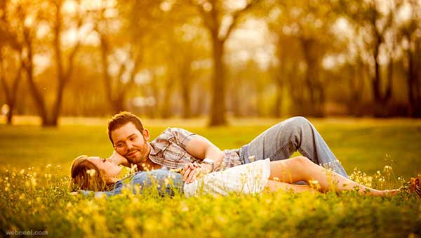 romantic-couple-photography