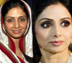 10-15-bollywood-Actresses-Real-Life-Pictures-without-Makeup