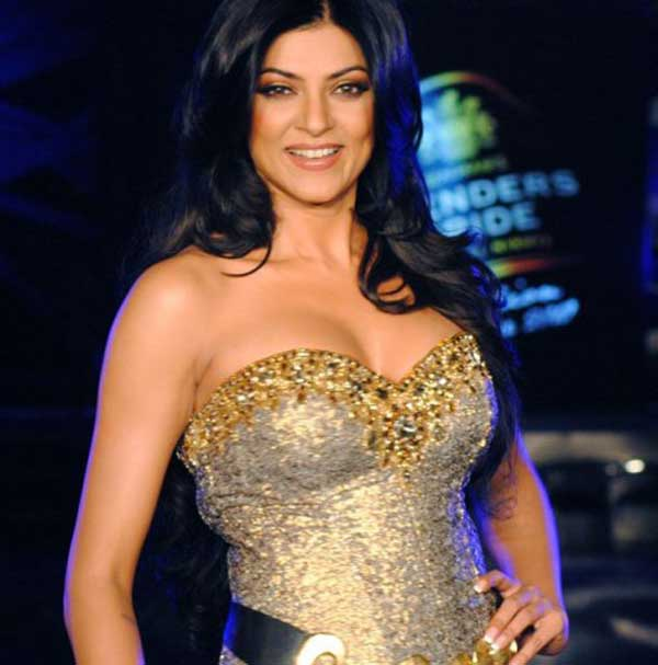 Indian Actresses Who Got Breast Implants
