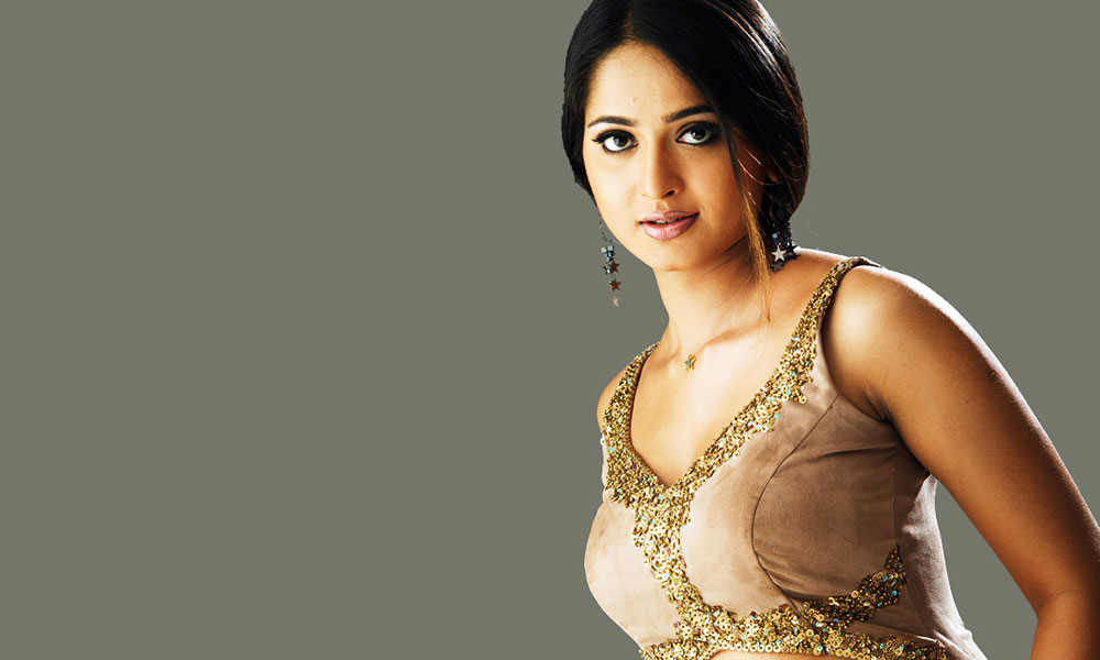 Hottest South Indian Actresses