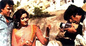 ooh417rycr9xccom-d-0-amitabh-bachchan-movie-sholay-photo