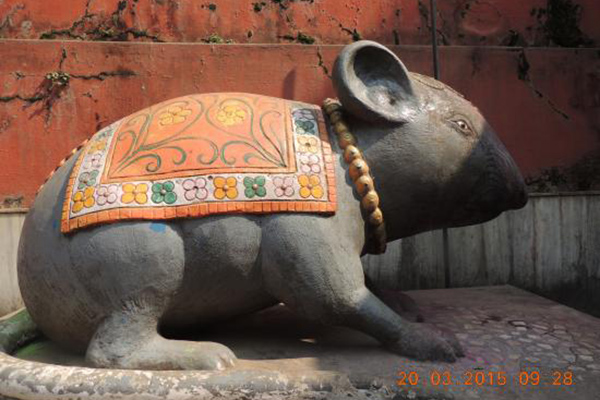 the-statue-of-the-rat