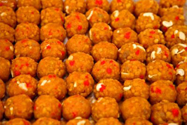 bundi-ke-laddu