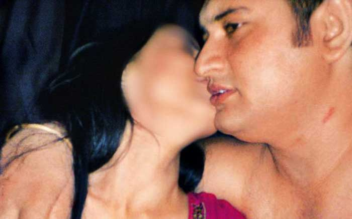 sandeep-kumar-sex-scandal