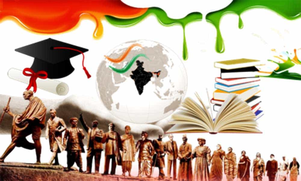 some aspects of muslim educational system in pre colonial india In a recent study on political representation of indian muslims in post-colonial india,  with the pre-partition muslim  some aspects of identity and.