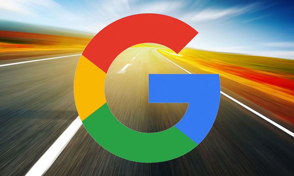 चीज़ें जो लड़के रात को गूगल पर सर्च करते है