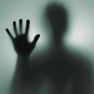 भूतों पर यकीन