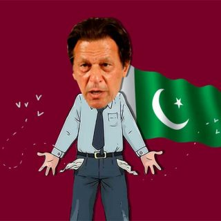 pakistan-debt-imran-khan