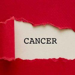 कैंसर का नया इलाज