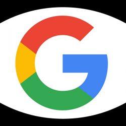 गूगल के नये फीचर्स