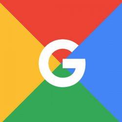Google सर्च हिस्ट्री