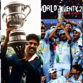 india cricket moments