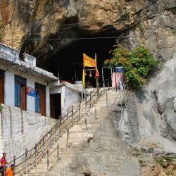 कलयुग में शिव का निवास स्थान