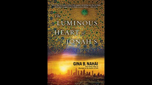 luminous_heart_of_jonahs