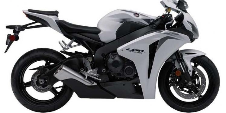 White-Honda-CBR-1000rr-2009-HD