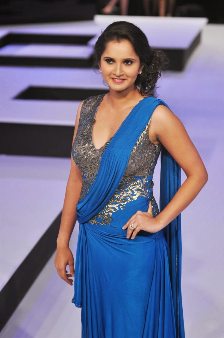 Sania-Mirza-Blenders-Pride-Fashion-Photos-4