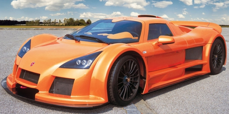 Gumpert_Apollo