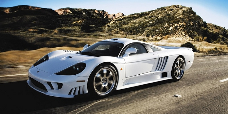 Saleen_S7_Twin-Turbo