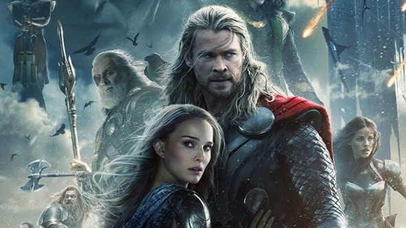 Thor-The-Dark-World-2014-Movie-Poster-2-650x332