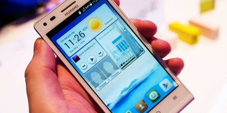 Huawei-Ascend-G6-05