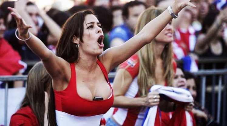 Larissa-Riquelme-Will-Run-Naked-if-Paraguay-Wins-The-World-Cup-2