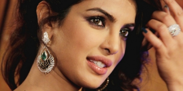 Priyanka-Chopra-Date-Of-Birth-Priyanka-Chopra-Zodiac-Sign-Priyanka-Chopra-Religion