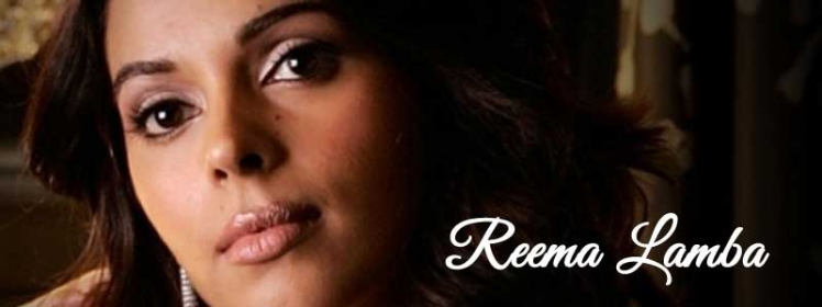 Real Name of Mallika Sherawat is Reema Lamba