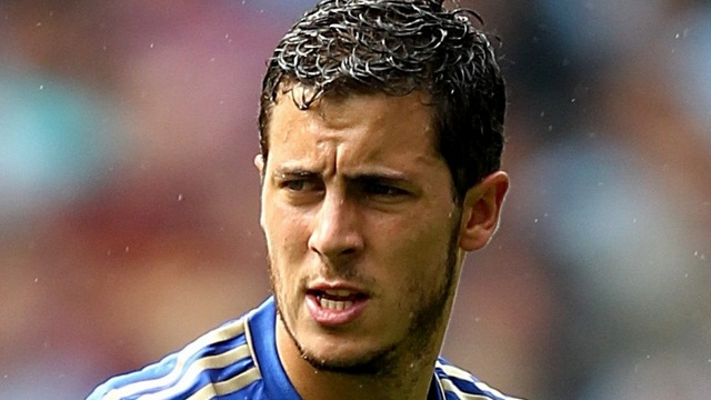 eden-hazard-hairstyles9