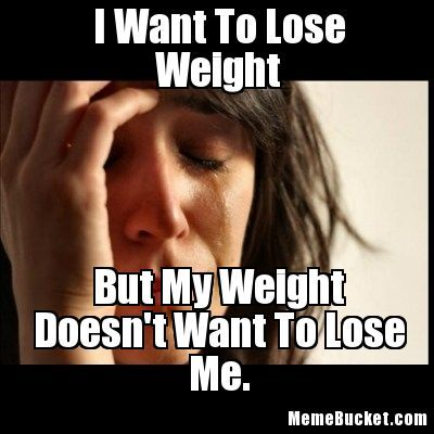 I-Want-To-Lose-Weight-508