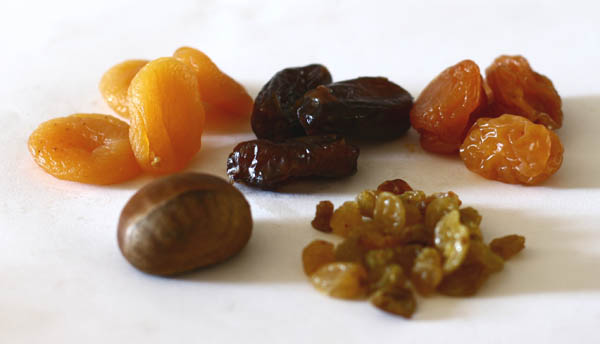 dried-fruits-chestnuts
