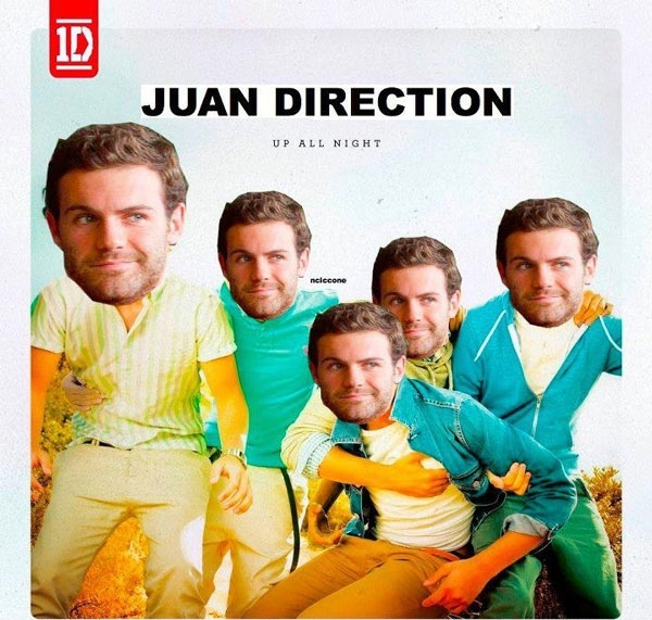 juan-direction-mata-funny