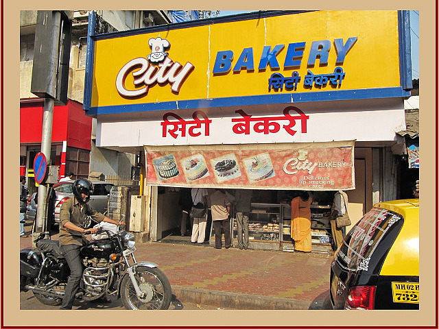 city_bakery_mumbai