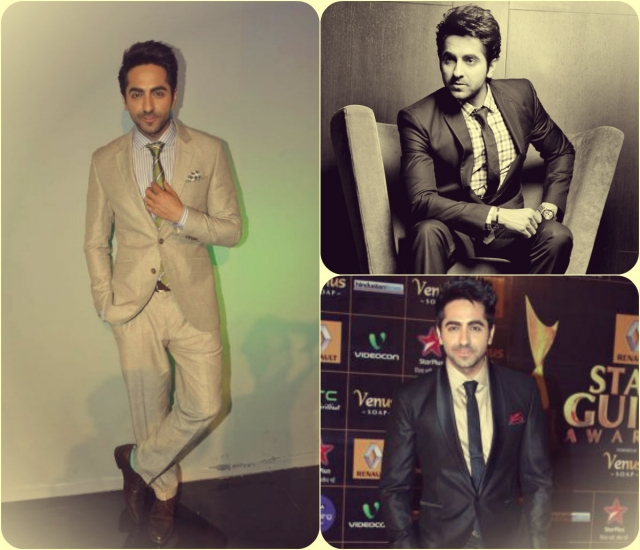 ayushmann-collage