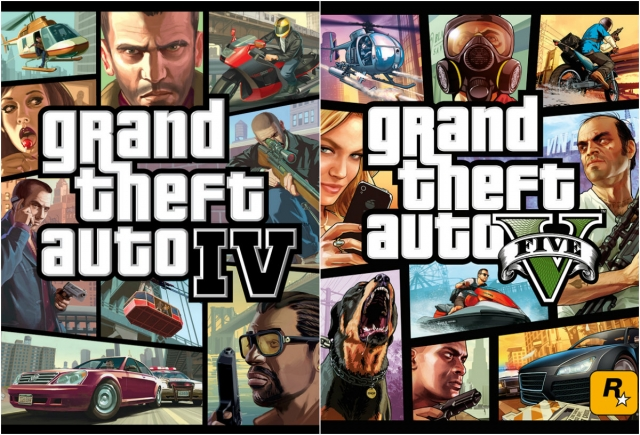 gta_poster-collage