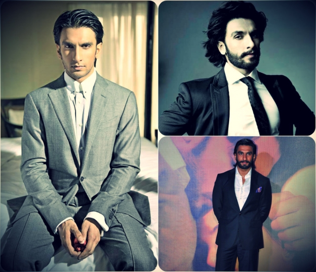 ranveer-collage