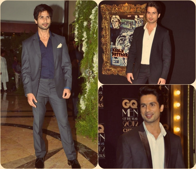 shahid-collage