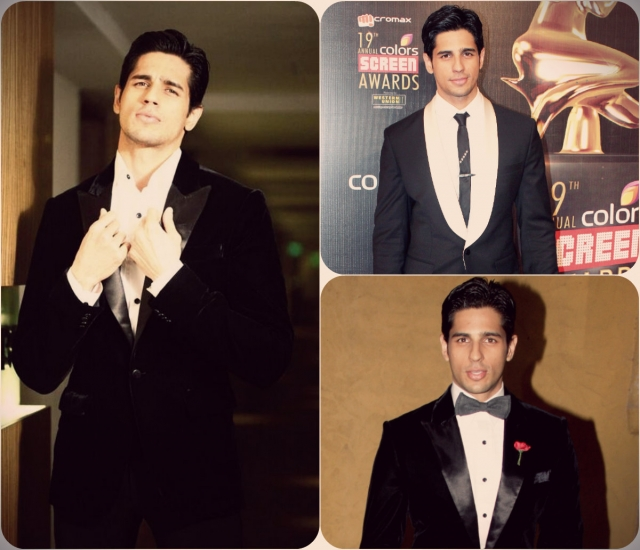 siddharth-collage