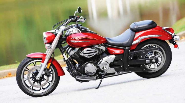 Index of userfiles bikes for women for Yamaha motorcycles for women