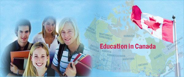 canada-education